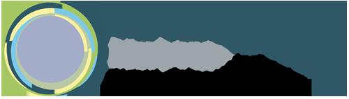 GLH Logo Pixel