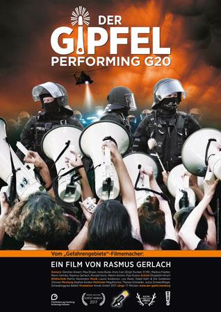 Plakat_DerGipfel-PerformingG20_