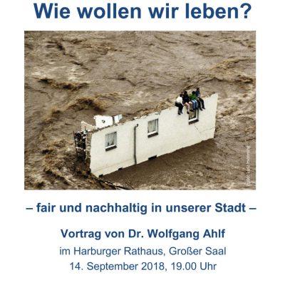 180830_plakat_wie_leben_1100