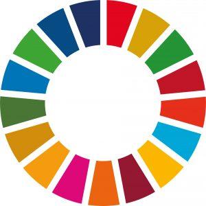 SDG-cirlcle_RGB-300x300