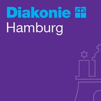 diakonie_hamburg_logo