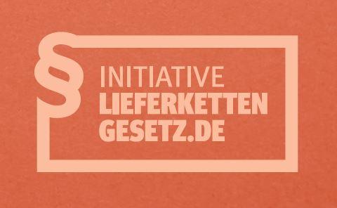 lieferkettengesetz logo