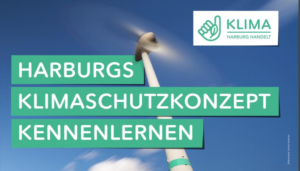 Harburgs klimaschutzkonzept